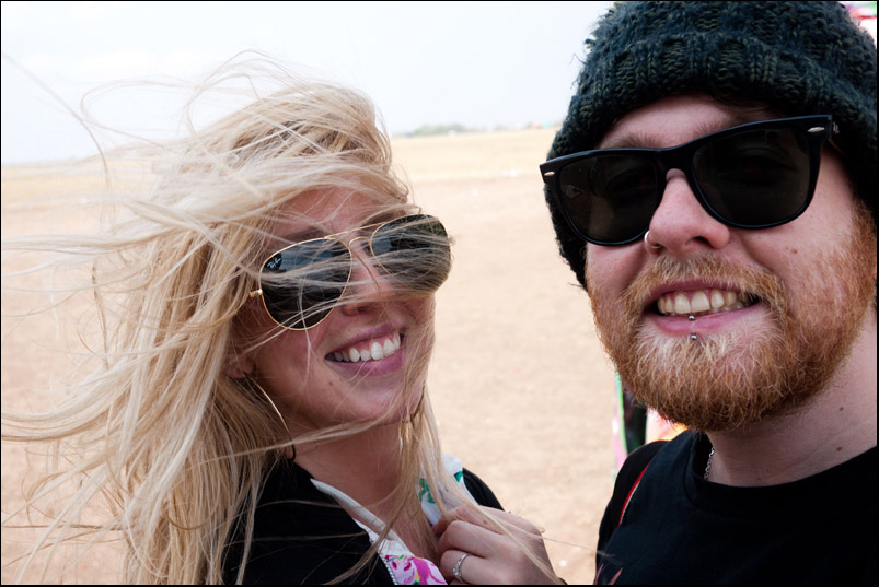 American Road Trip 2013 - allmyfriendsarejpegs (16)