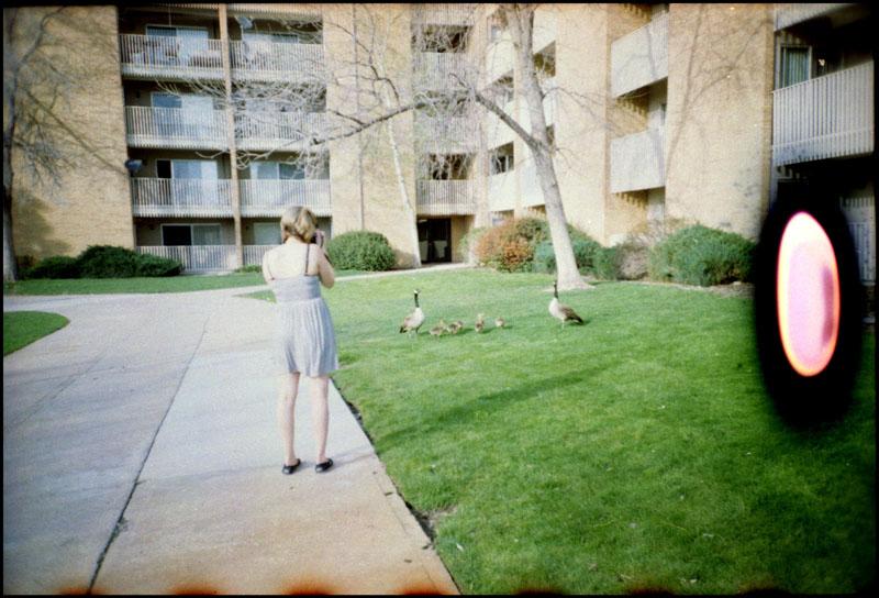 Denver - 35mm (7)