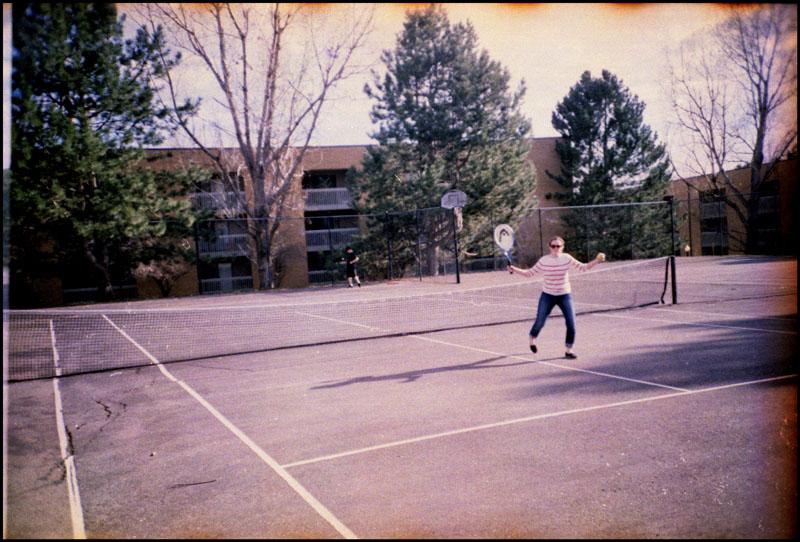 Denver - 35mm (12)