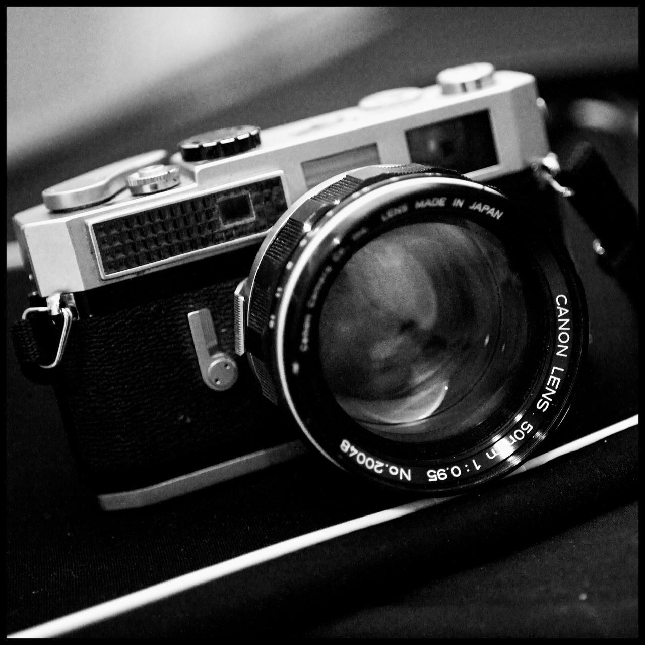 Canon750mm095