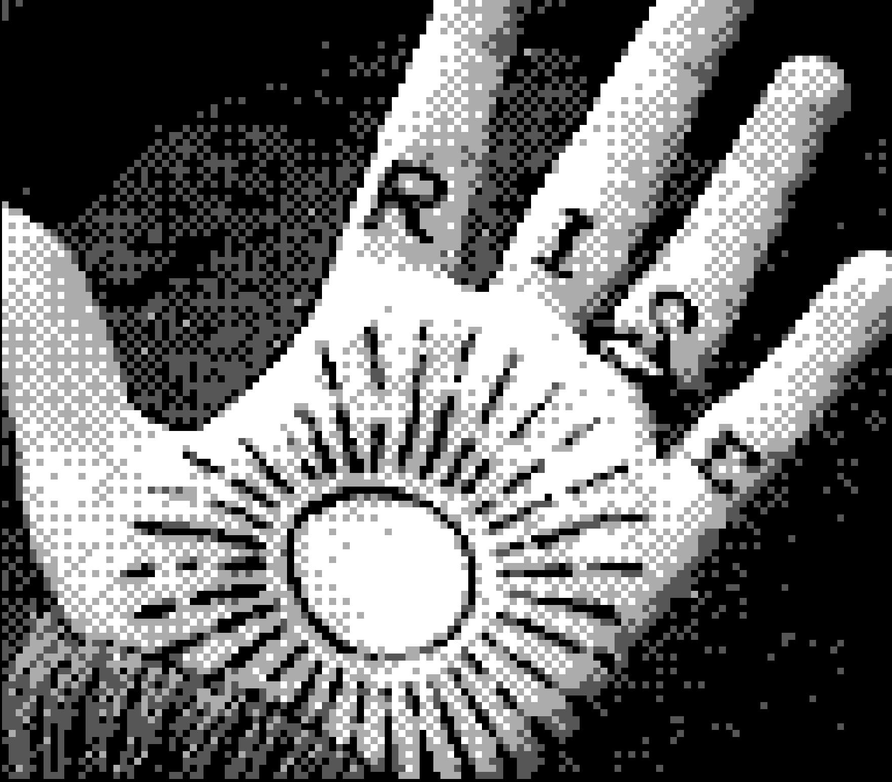 Game Boy Photo Tattoo