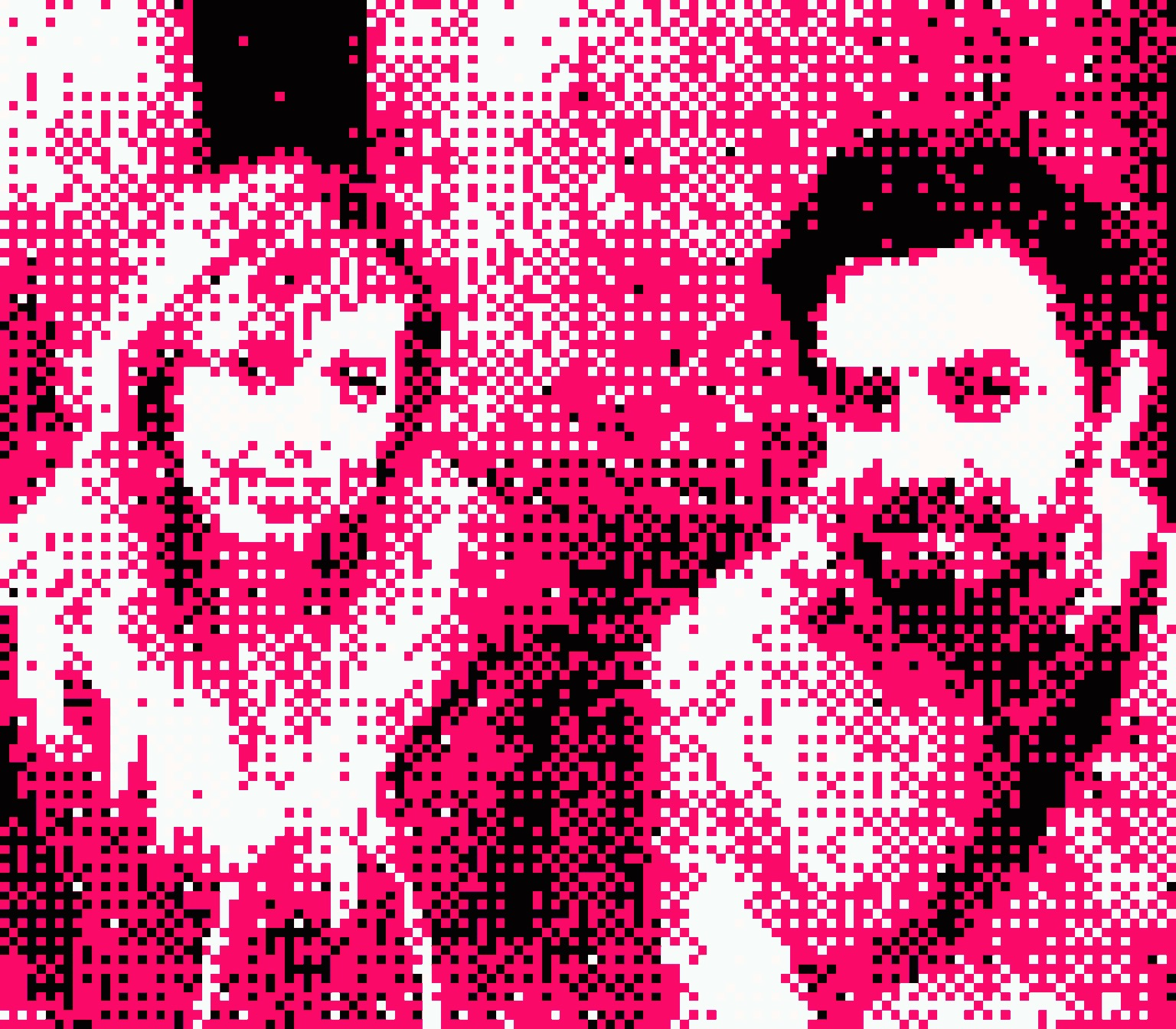Game Boy Camera Picture