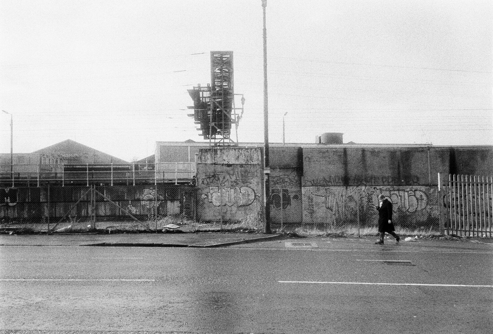 35mm street photography