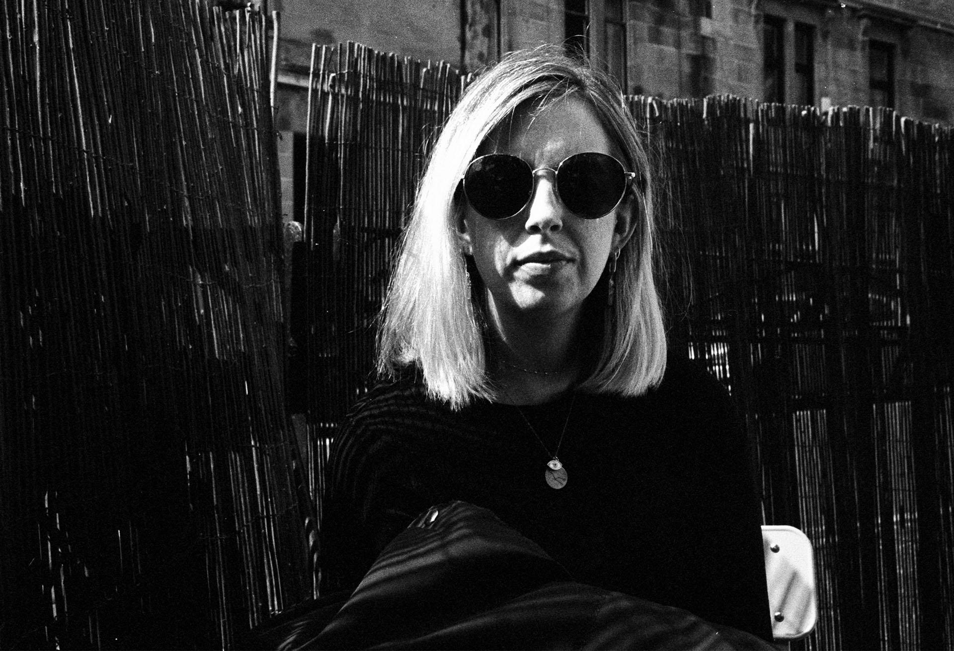 Rollei 35s portrait