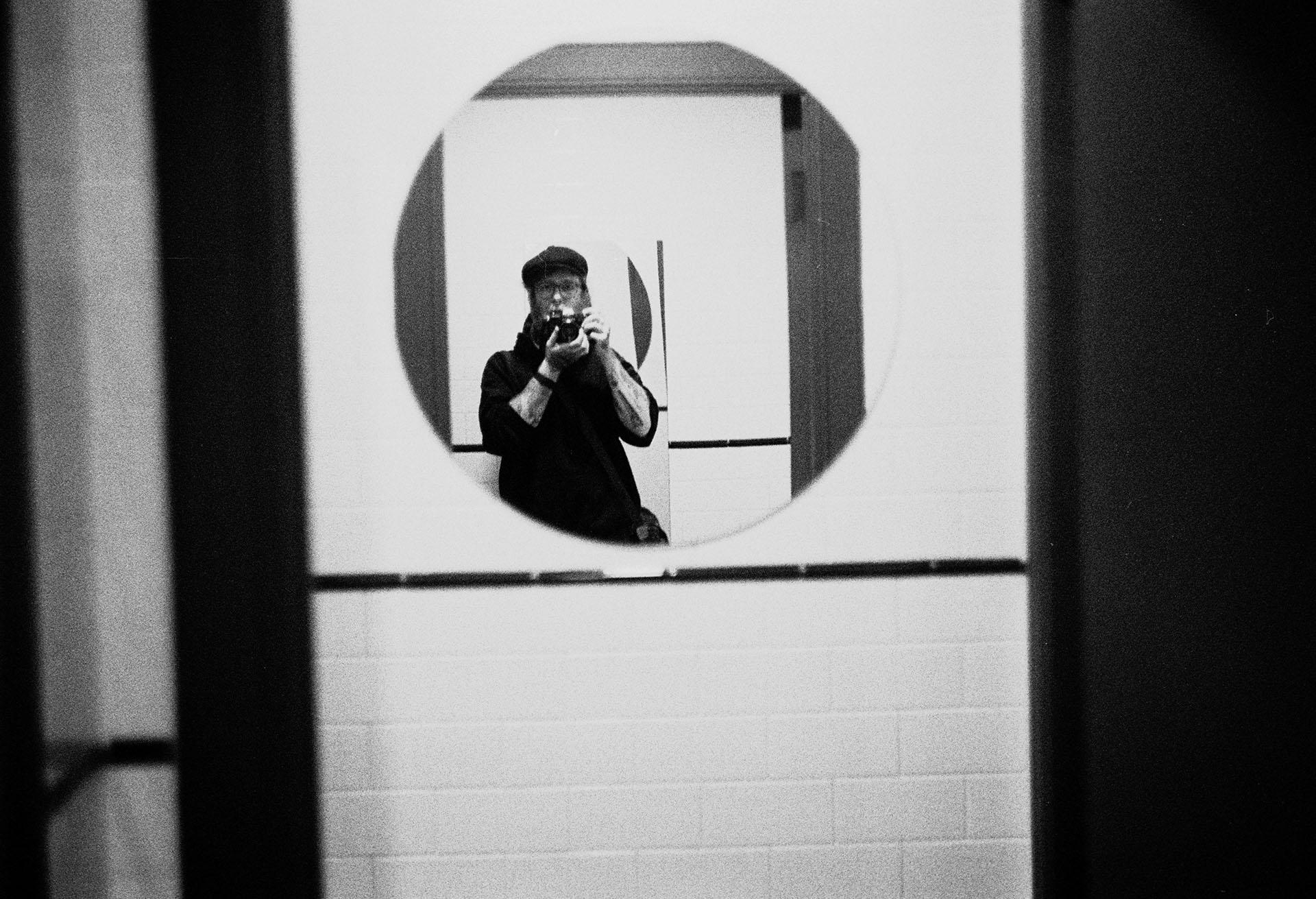 Self 35mm