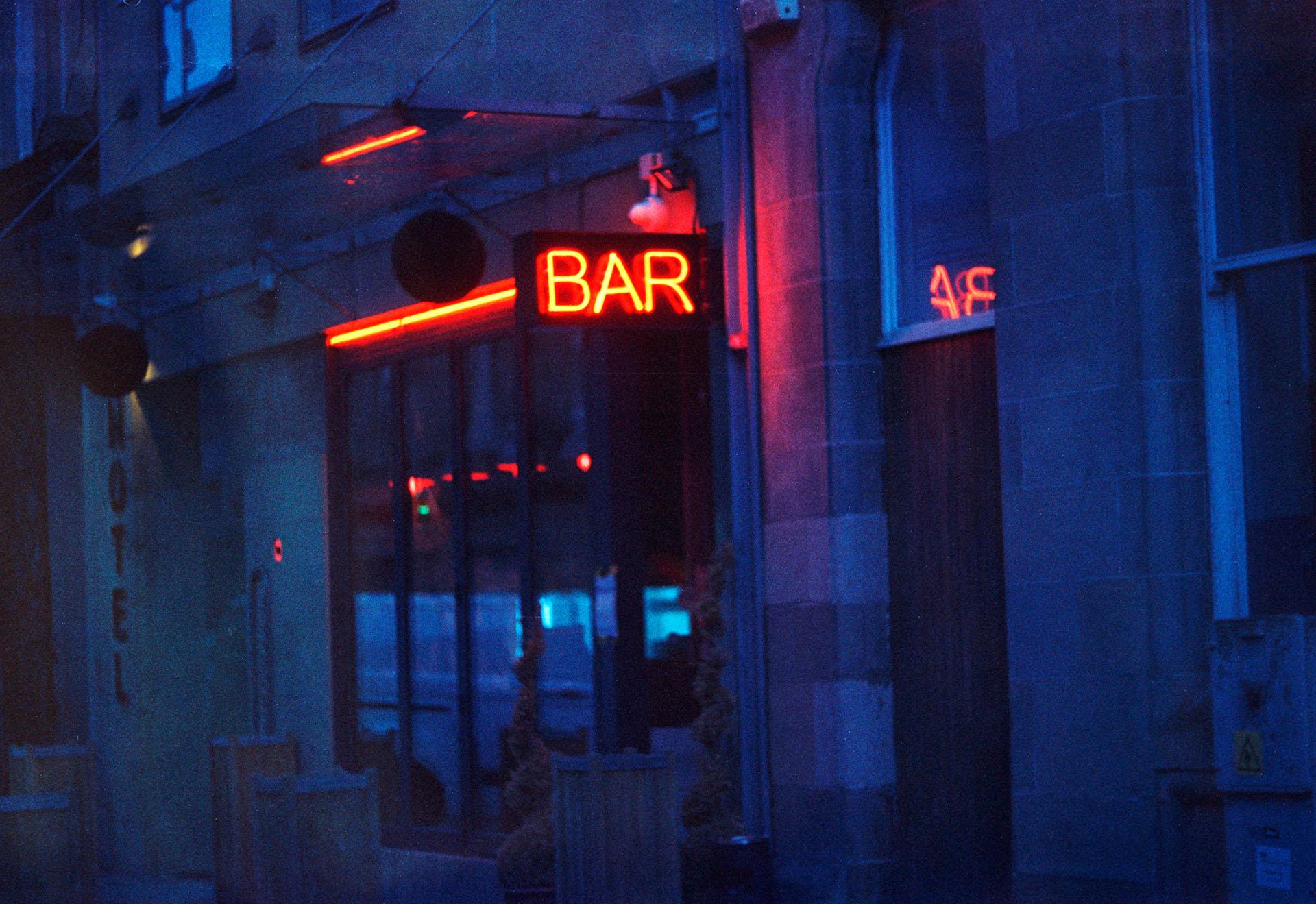 500T bar